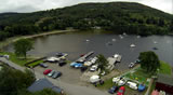 Loch Tay Boating Centre and Perthshire Mountain Bikes